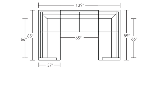 CrpUShapedSectional-139x85.png
