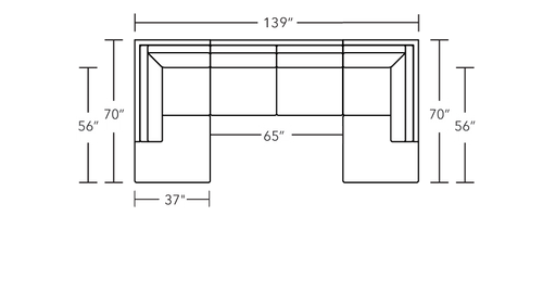 OcpUShapedBumperSectional-139x70.png