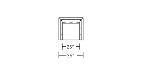 SitChair35.png
