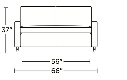 THE-MCM-SOFA-BED-66.png