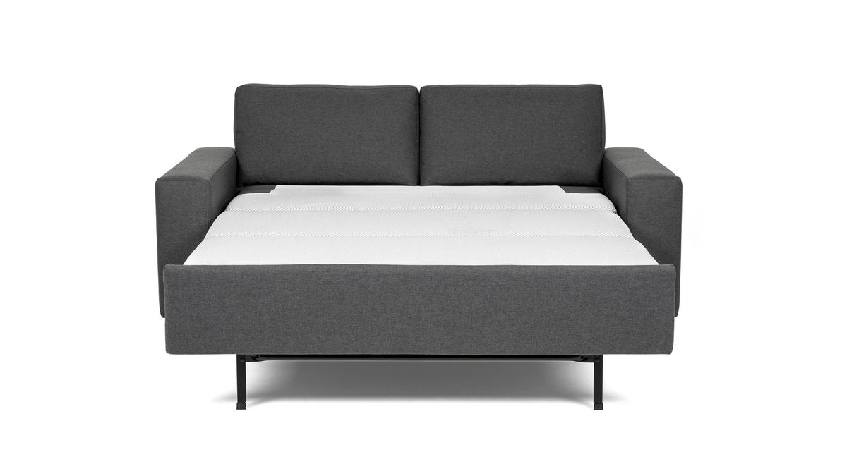 Sleepover Sofa Bed