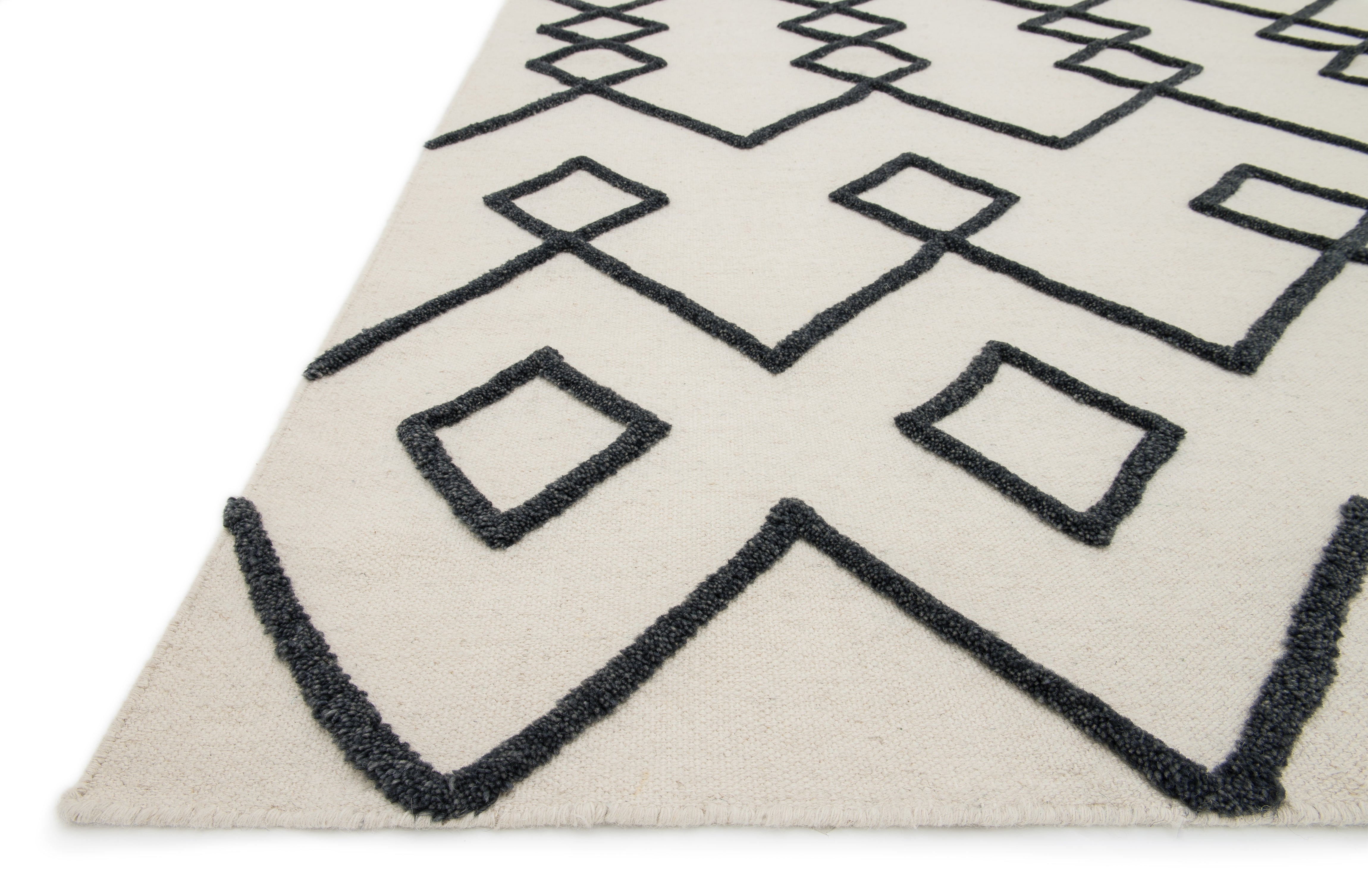 The Bowery Rug