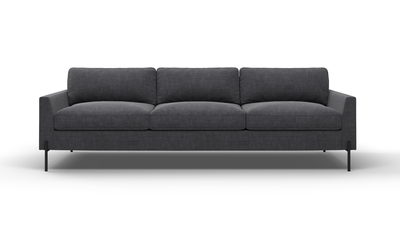 "Catwalk Sofa (95"" Wide, Decide Later)"