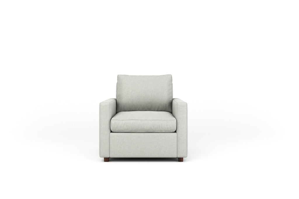 Couch Potato Lite Chair