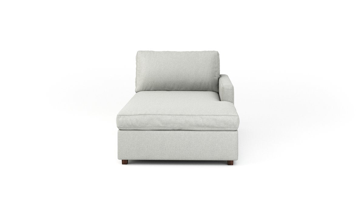 Couch Potato Lite Chaise