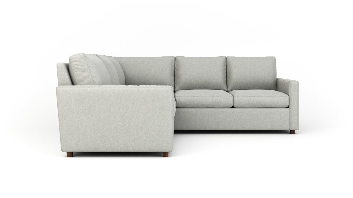 Couch Potato Lite Sectional