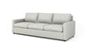 Couch Potato Lite Loveseat