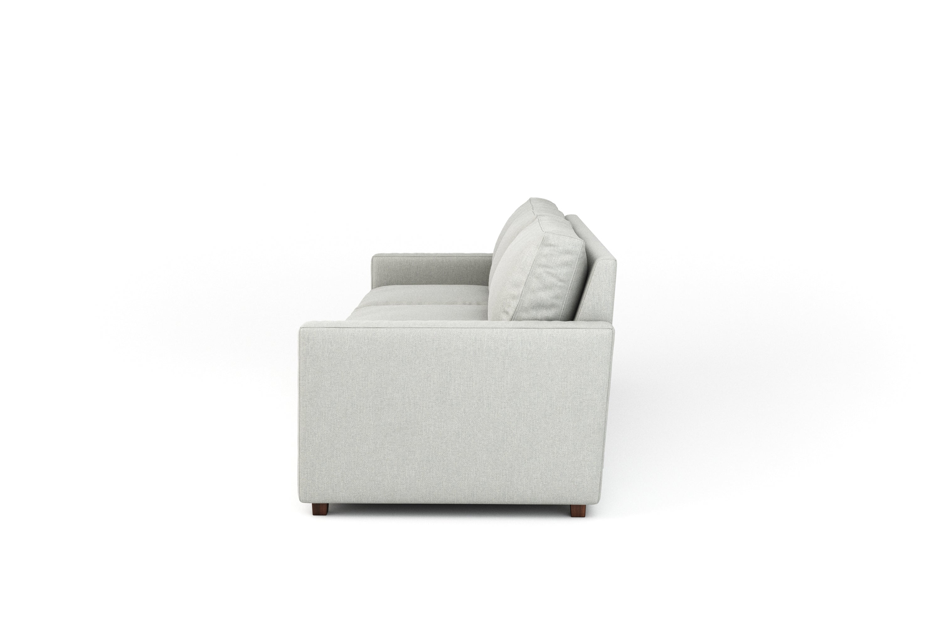 Couch Potato Lite Sofa