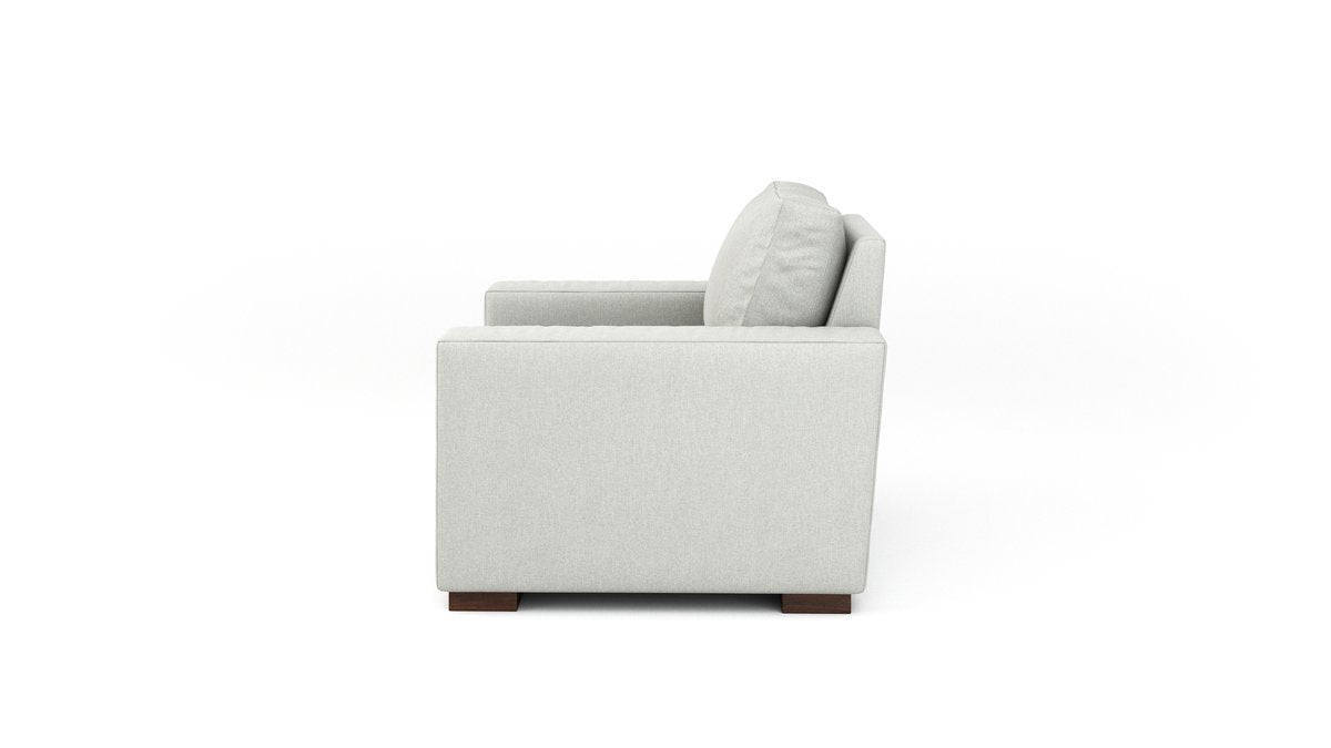 Couch Potato Chair