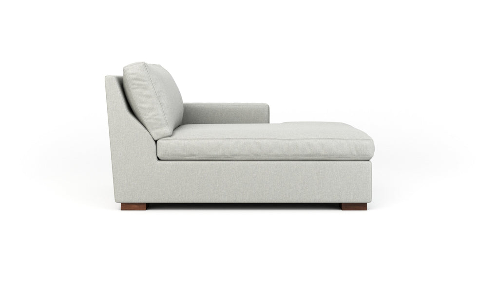 Couch Potato Chaise