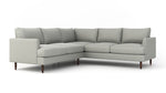 Crowd Pleaser Sectional