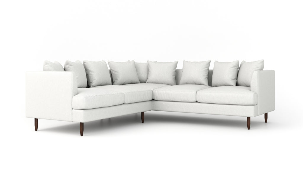 OG Crowd Pleaser Sectional
