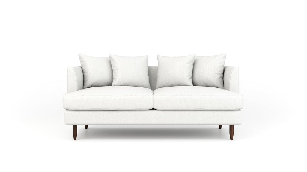 OG Crowd Pleaser Loveseat