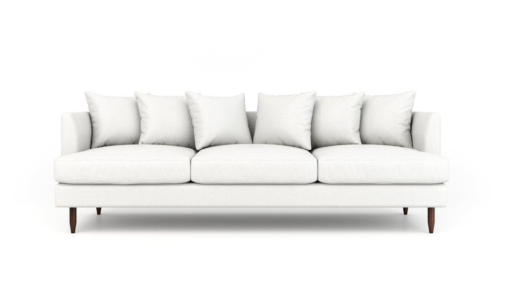 OG Crowd Pleaser Sofa