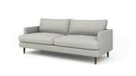 Crowd Pleaser Loveseat