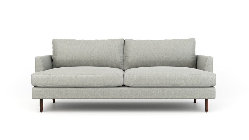 Crowd Pleaser Sofa