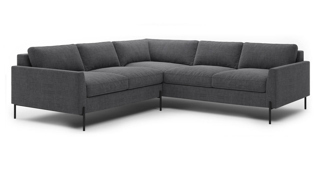 Catwalk Sectional