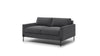 Catwalk Loveseat
