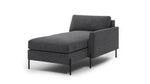 Catwalk Chaise
