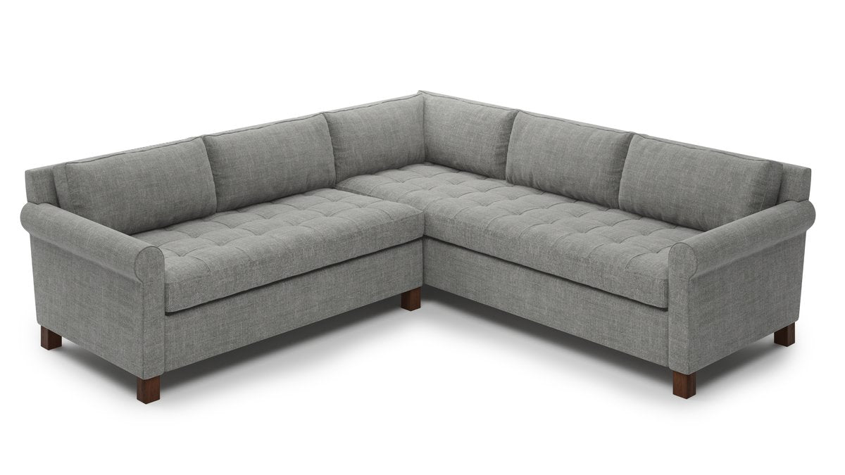 Home Sweet Home Sectional