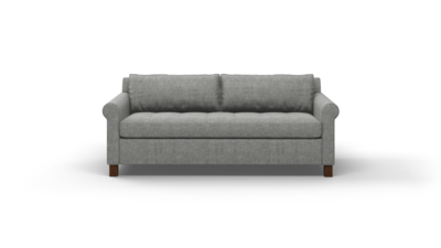 "Home Sweet Home Sofa (70"" Wide, Performance Fabric)"