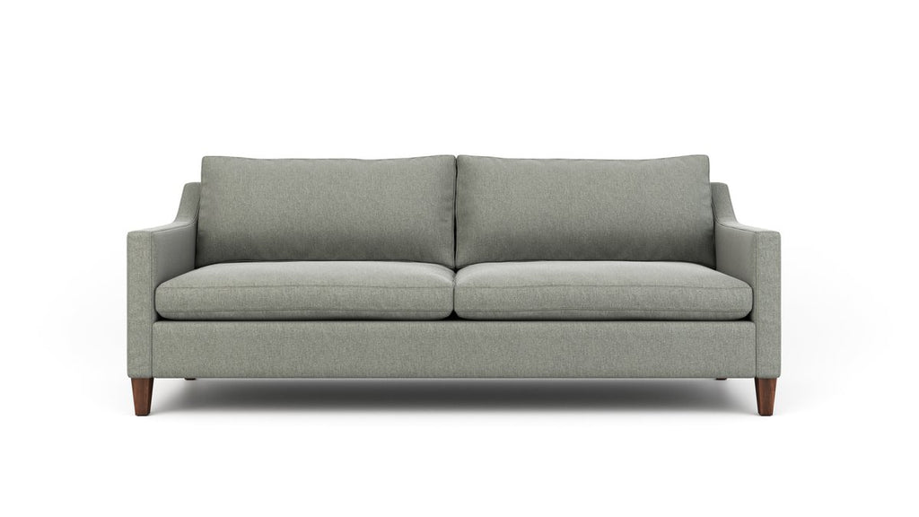 Johnny Homemaker Loveseat
