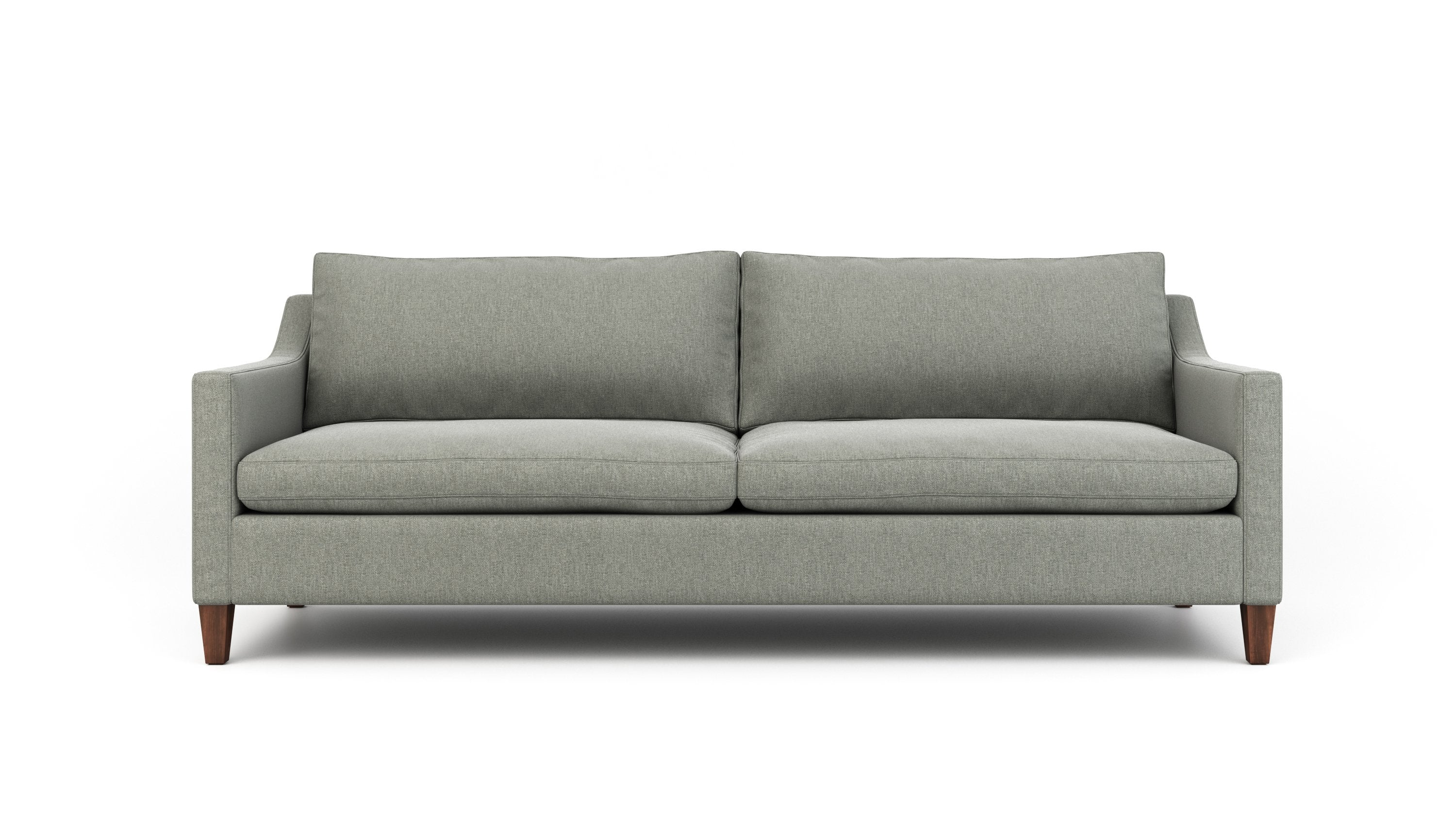 Johnny Homemaker Sofa