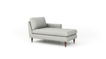 MCM Chaise