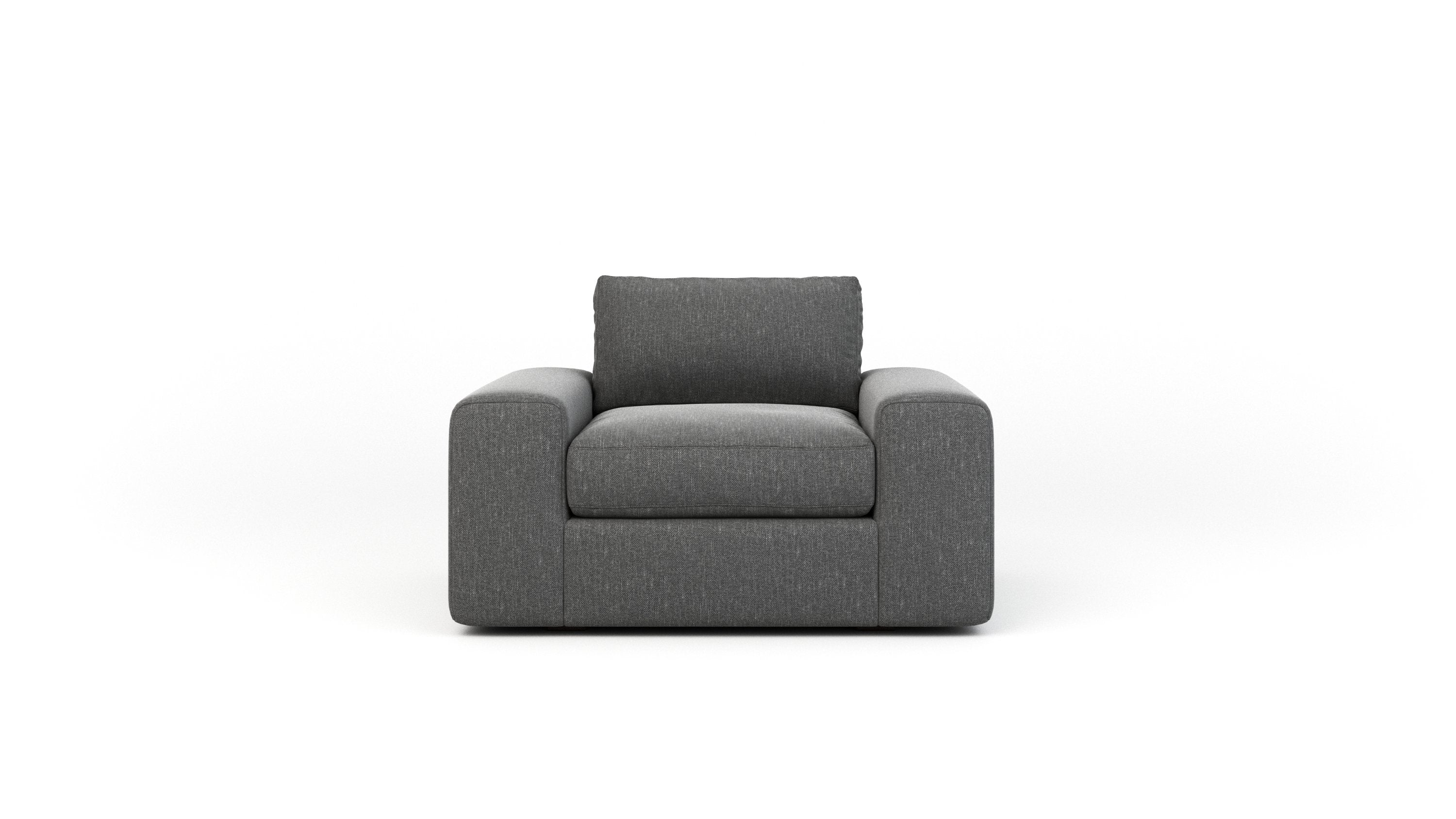 OG Couch Potato Chair
