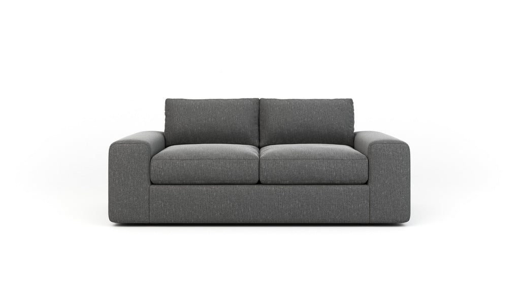 OG Couch Potato Loveseat