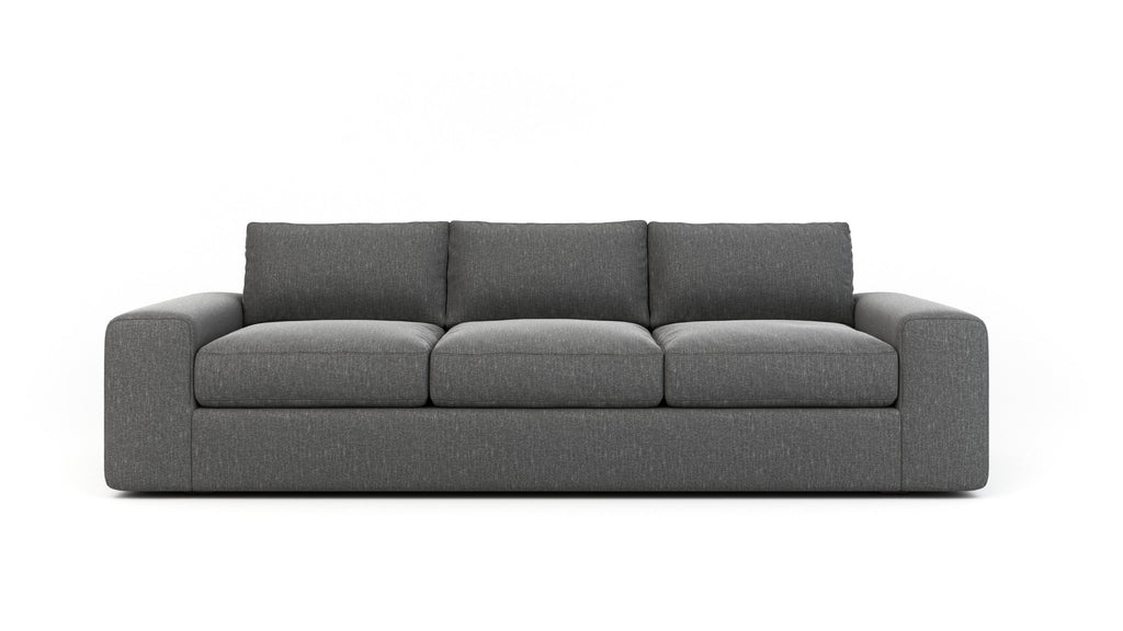 OG Couch Potato Sofa
