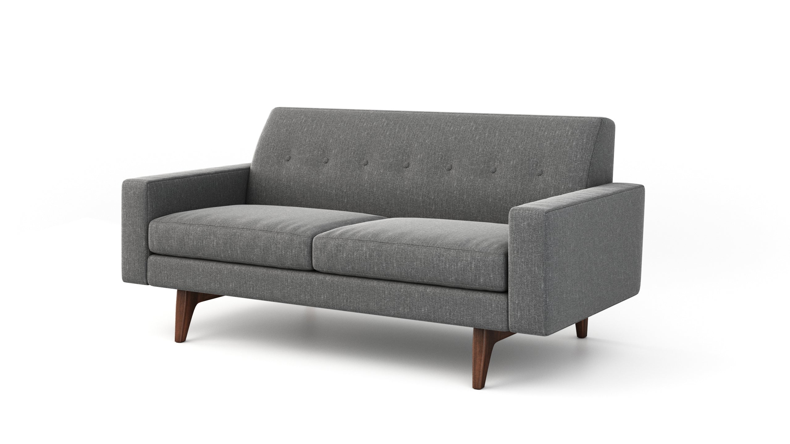 Tyler Loveseat