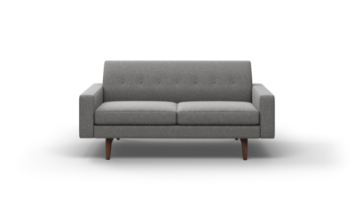 "Tyler Sofa (70"" Wide, Decide Later)"