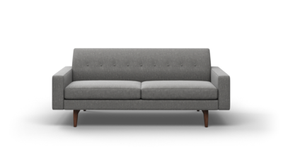 "Tyler Sofa (80"" Wide, Performance Fabric)"