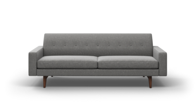 "Tyler Sofa (90"" Wide, Decide Later)"