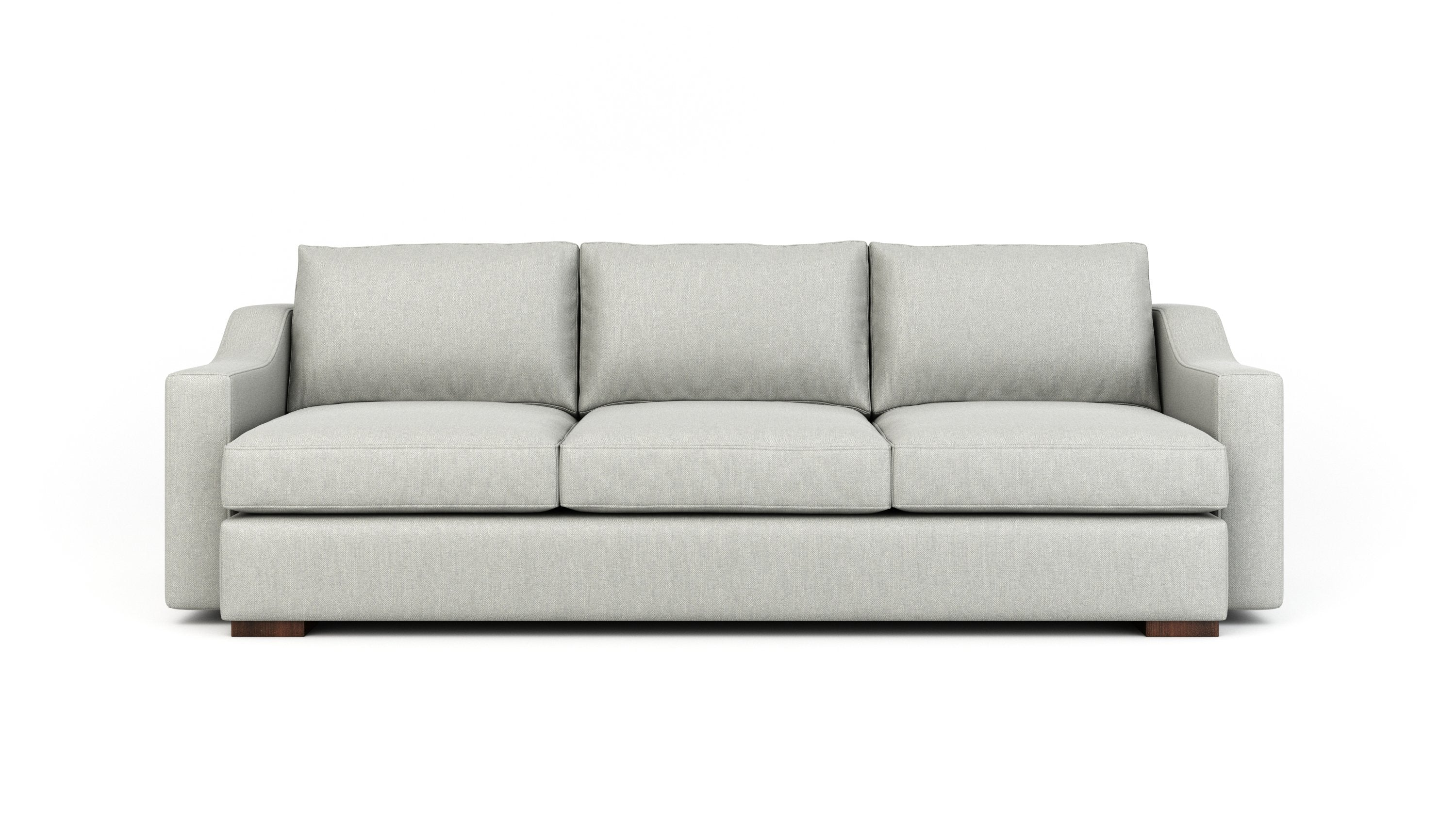 Uncle Sal Sofa