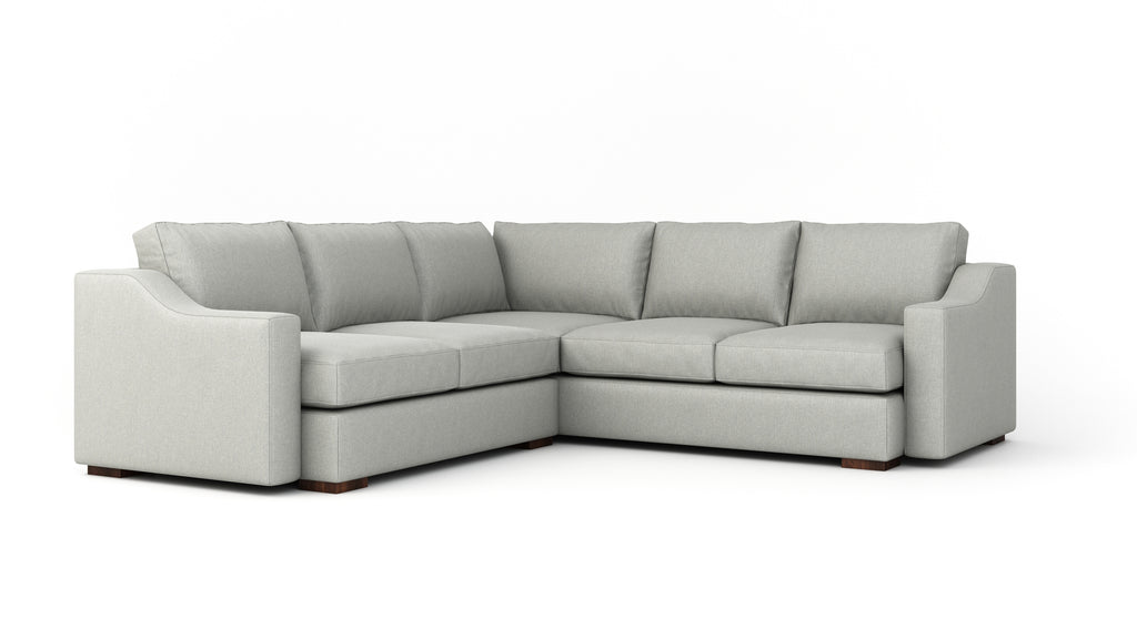 Uncle Sal Sectional