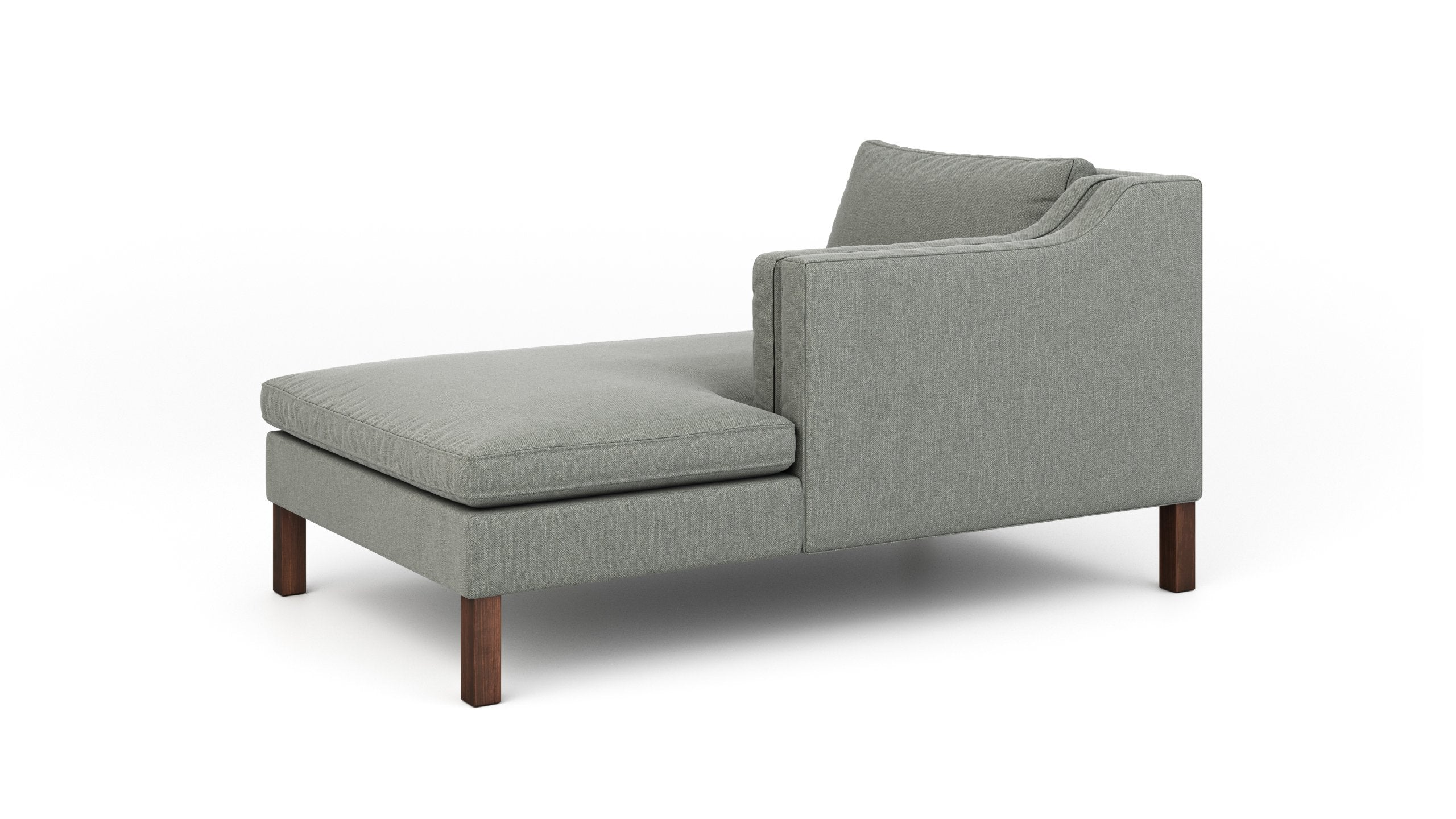 Up-Town Chaise