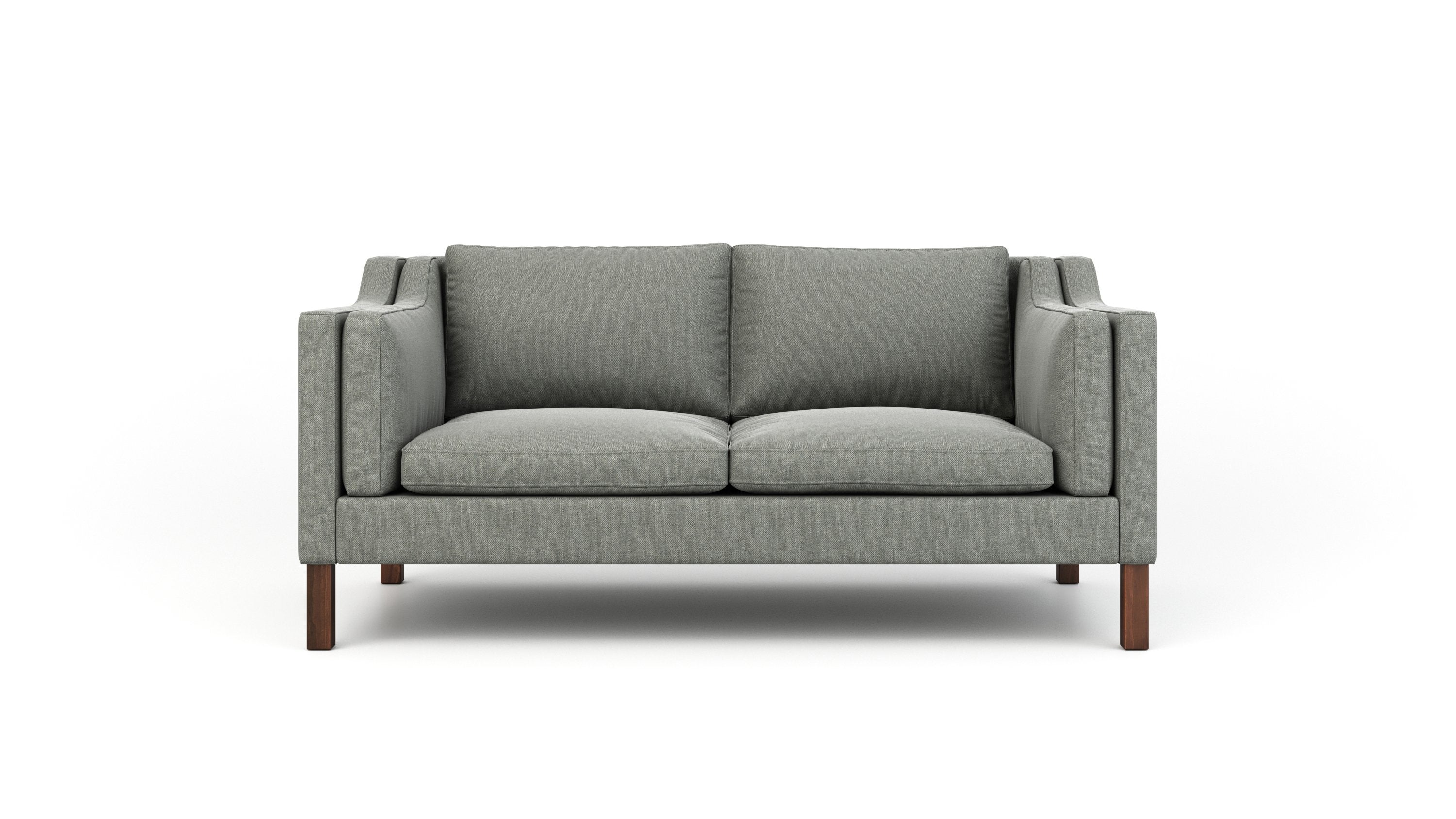 Up-Town Loveseat