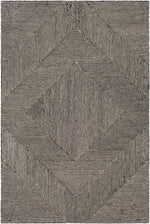 The Mercer Rug