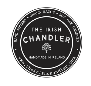 the irish chandler wholesale
