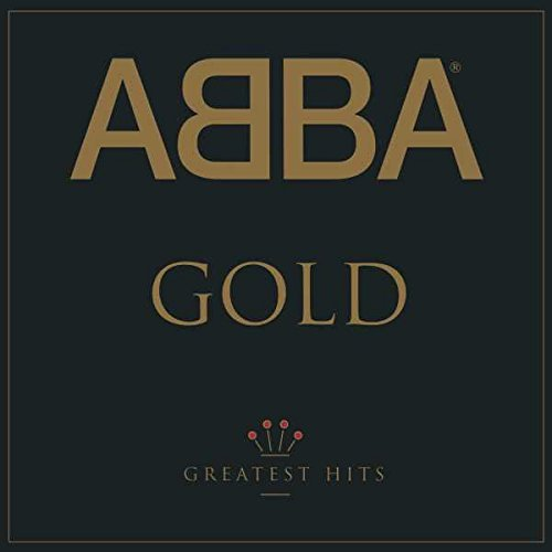 ABBA - Gold (2LP)