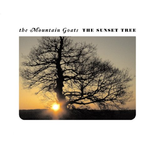Mountain Goats - The Sunset Tree