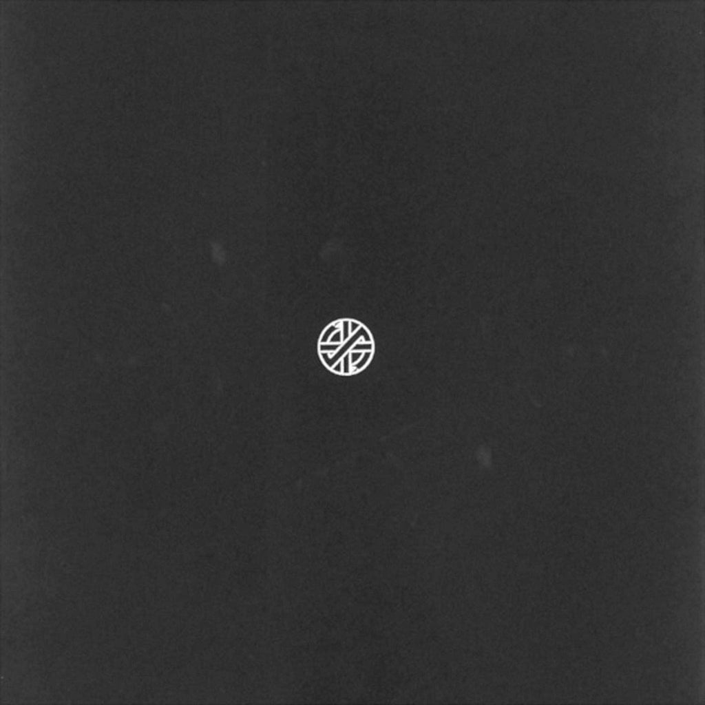Crass - Christ The Album (2LP)