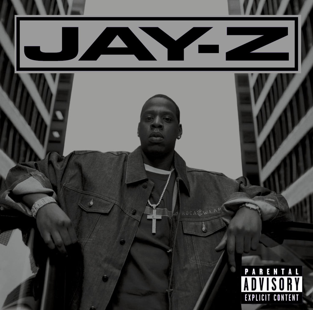 Jay-Z - Vol. 3: Life And Time Of S. Carter