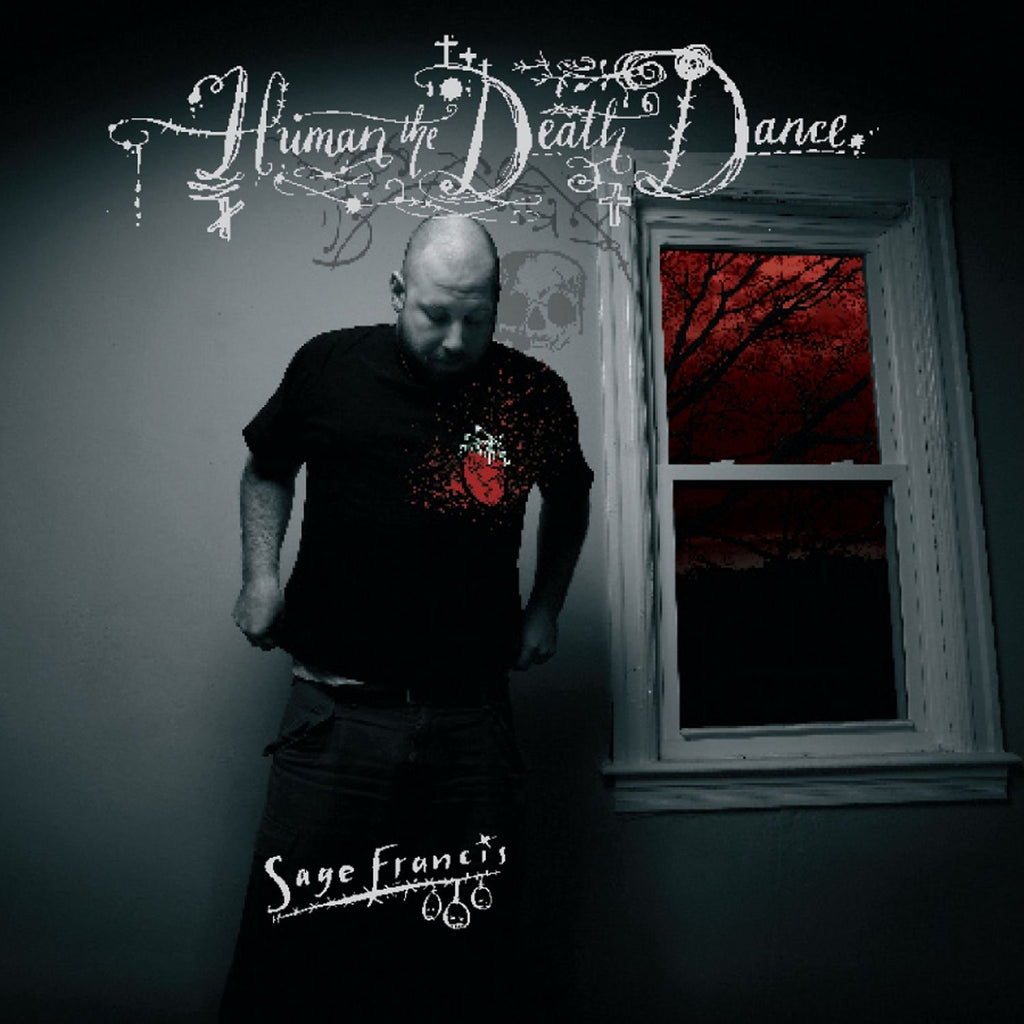 Sage Francis - Human, The Death Dance