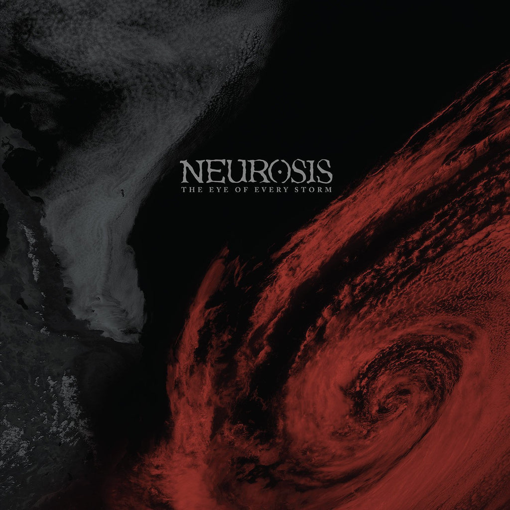 Neurosis - The Eye Of Every Storm (2LP)