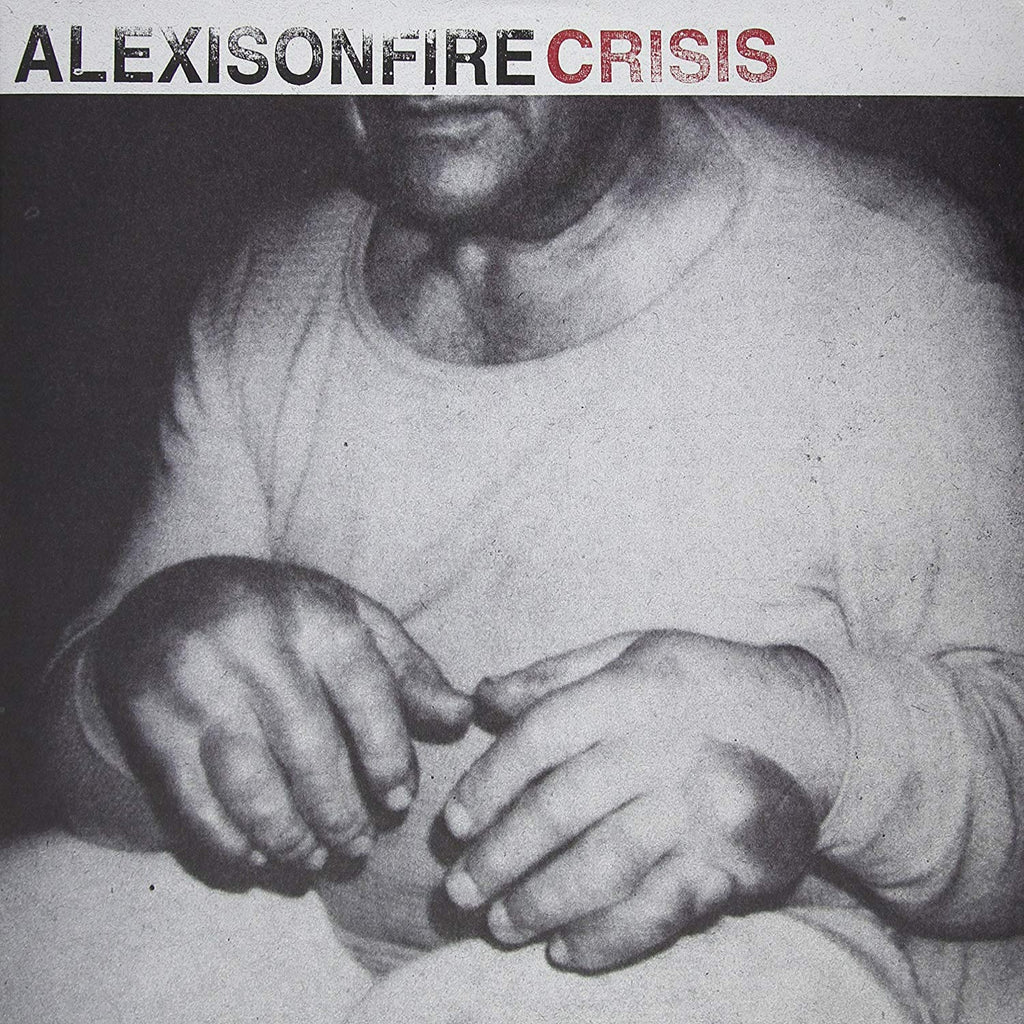 Alexisonfire - Crisis (2LP)