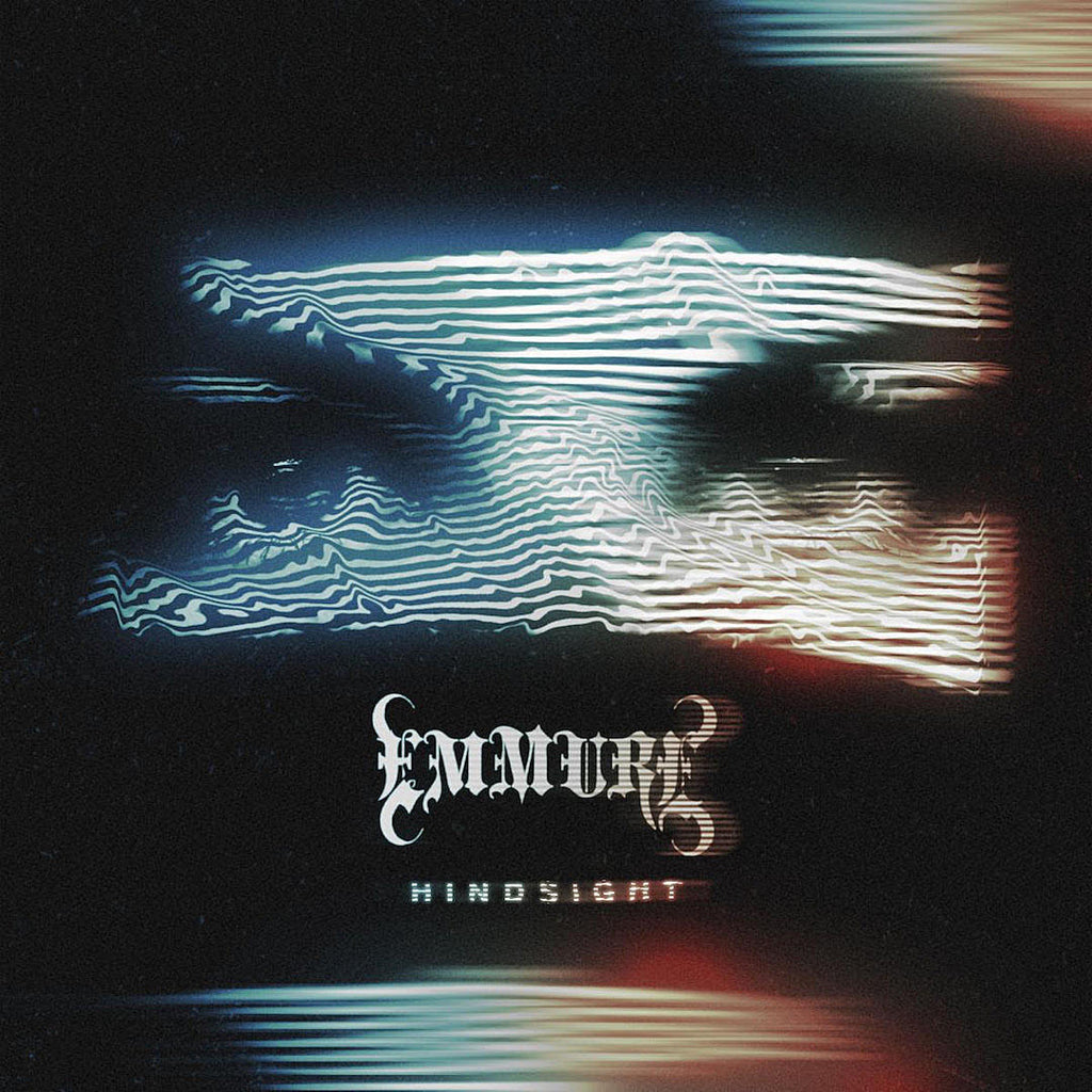 Emmure - Hindsight (Coloured)