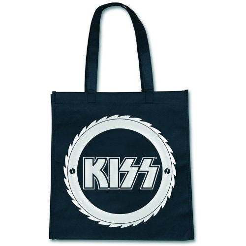 Eco Bag - Kiss